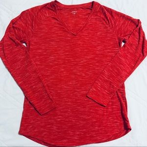 BCG - Long Sleeve Top
